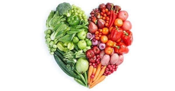 Südamehaiguste ravimine ja ennetamine