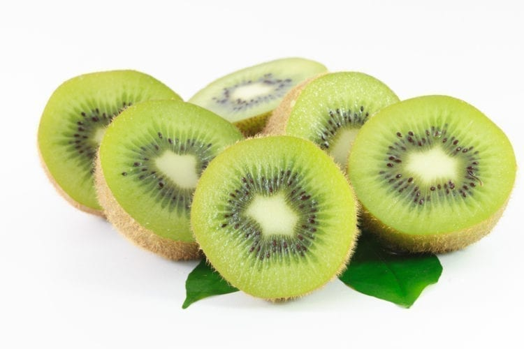 How Kiwi Can Be Beneficial For Your Health