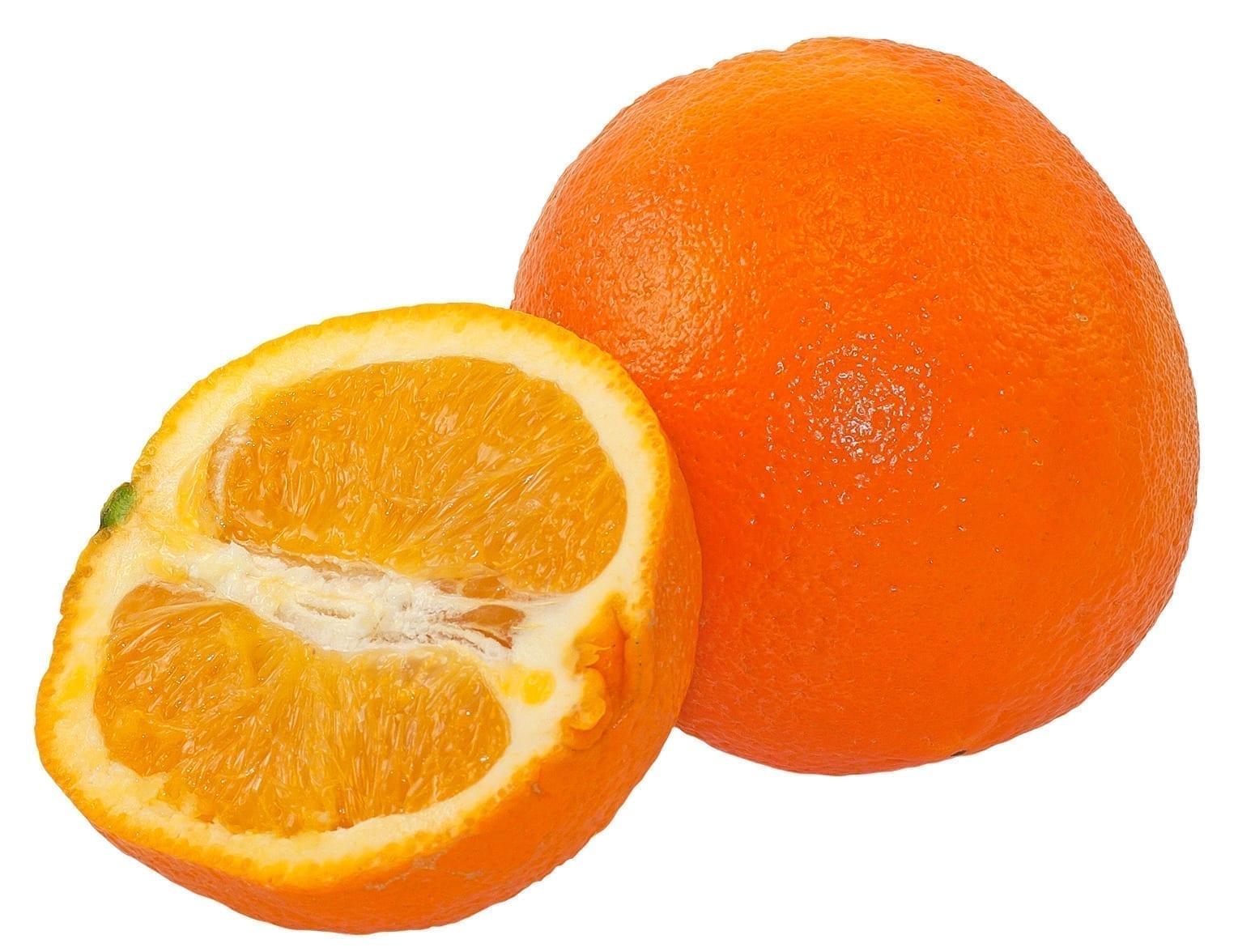 orange_zkBhpIK_