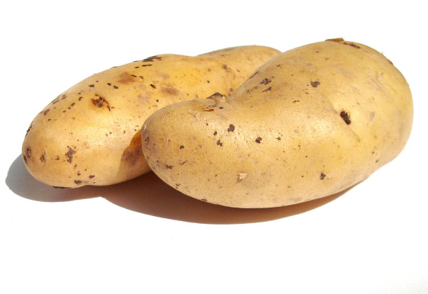 potatoes_z1ZEvDOd
