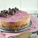 cake-cauliflower-tahini-chocolate-aronia
