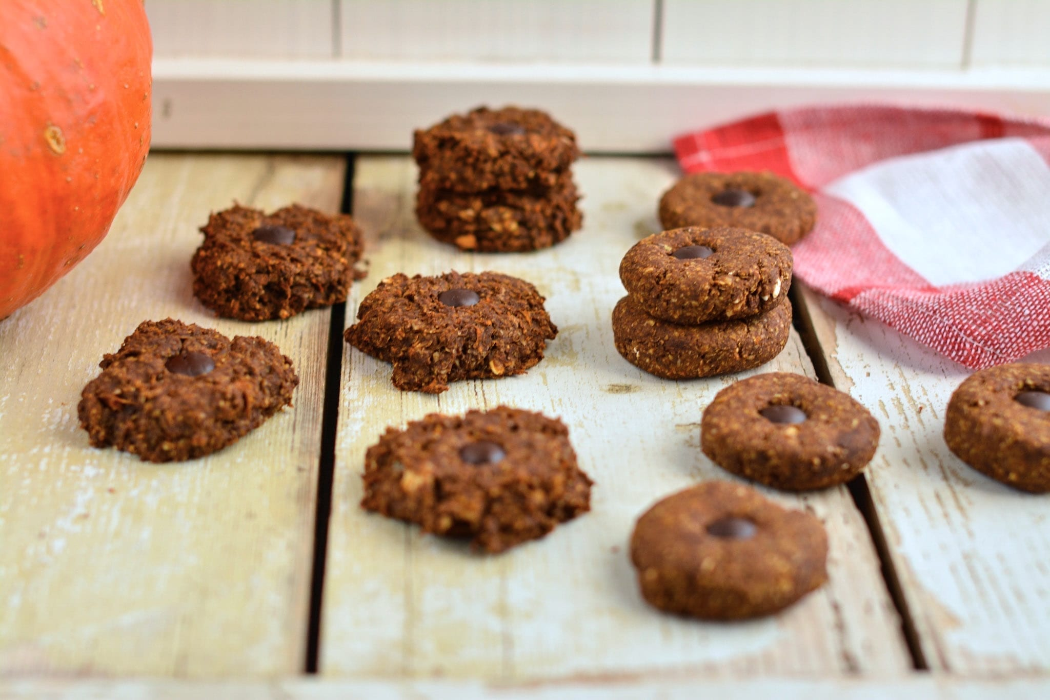 cookies-gingerbread-carob-butternut-squash