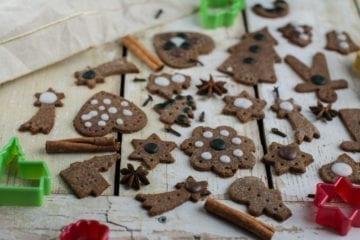 gingerbread-vegan-candida