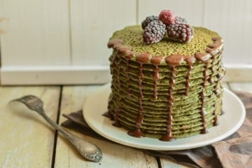 pancakes-kale-spirulina