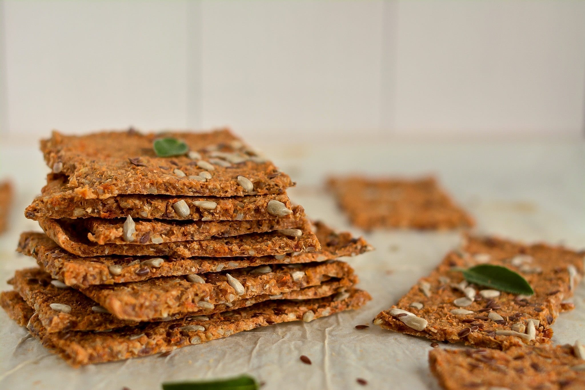 crackers-oil-free-buckwheat-1461processed