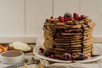 pancakes-parsnip-chickpea