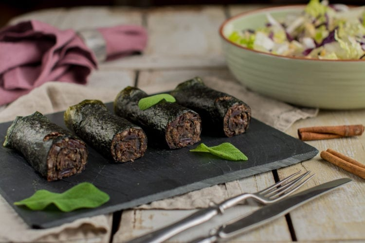 nori-rolls-quinoa-black-bean