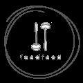Nutriplanet featured in feedfeed